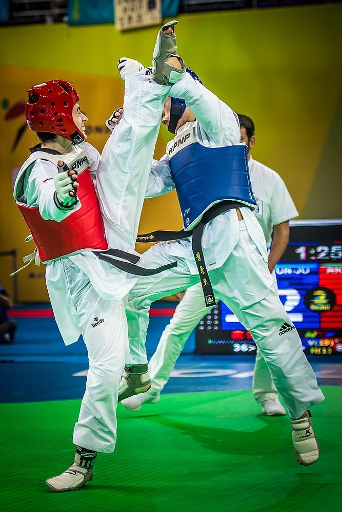 World Championship (28.06.2017)-46