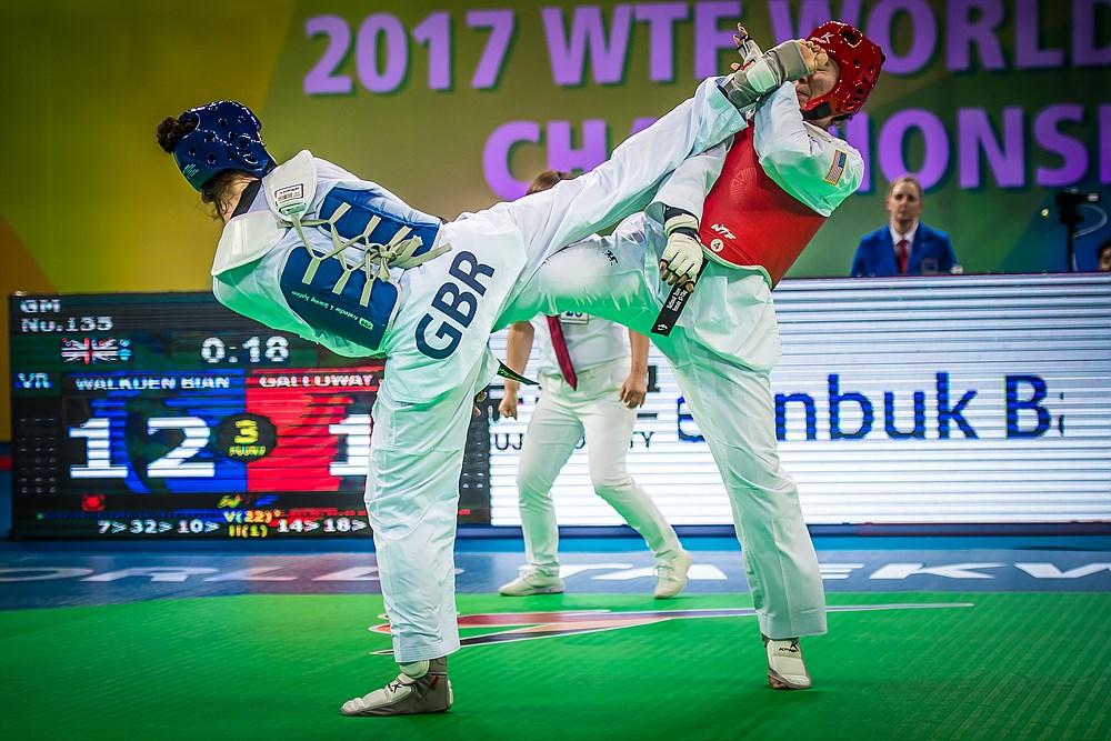 World Championship (28.06.2017)-55