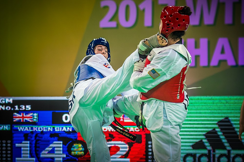 World Championship (28.06.2017)-56