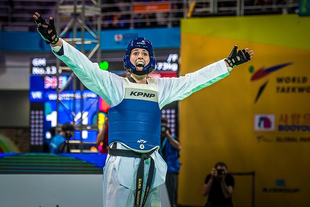 World Championship (28.06.2017)-57