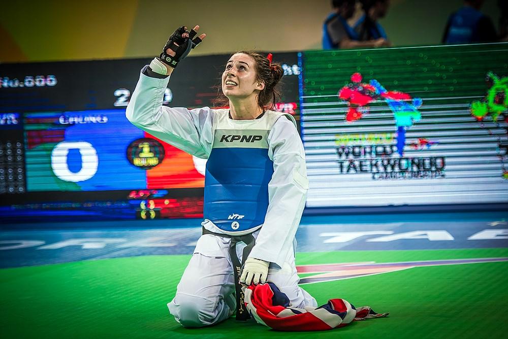 World Championship (28.06.2017)-62