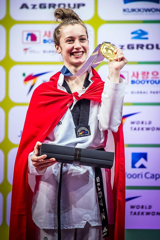 World Championship (28.06.2017)-67
