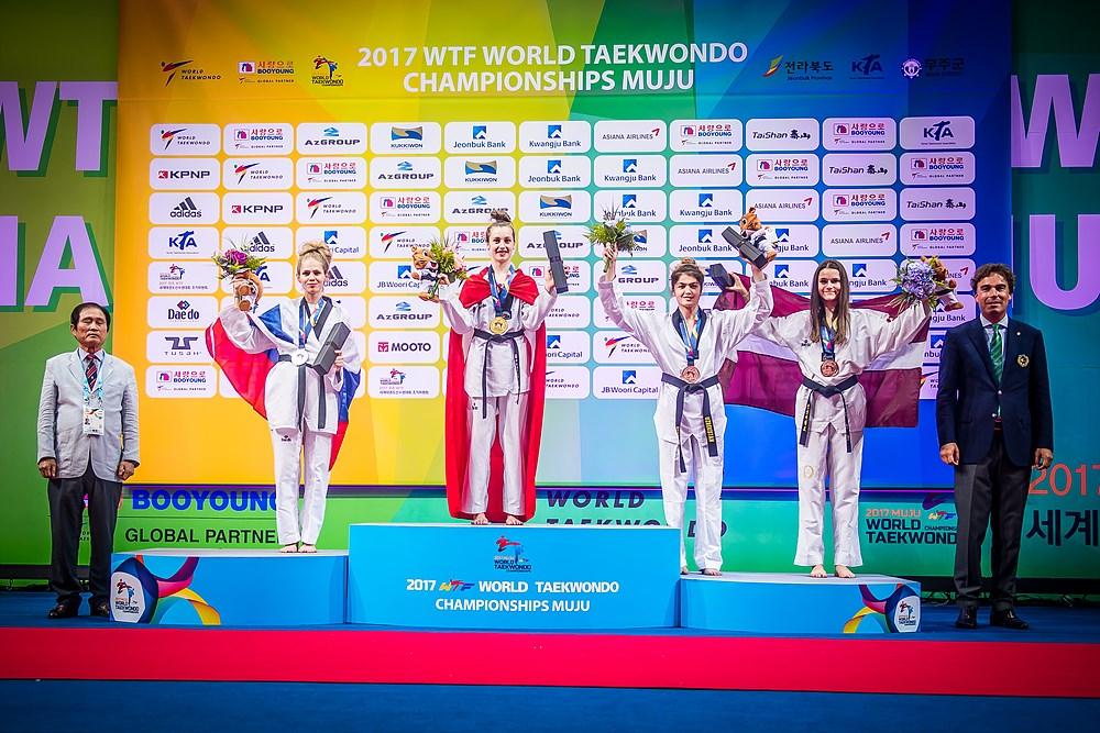 World Championship (28.06.2017)-70
