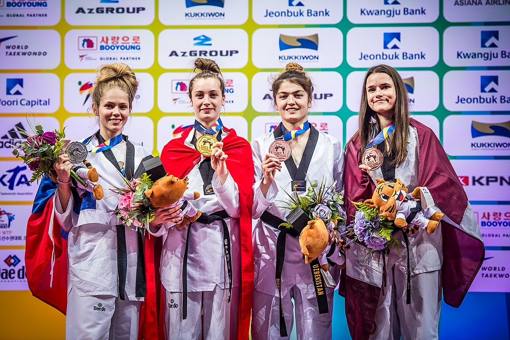 World Championship (28.06.2017)-71
