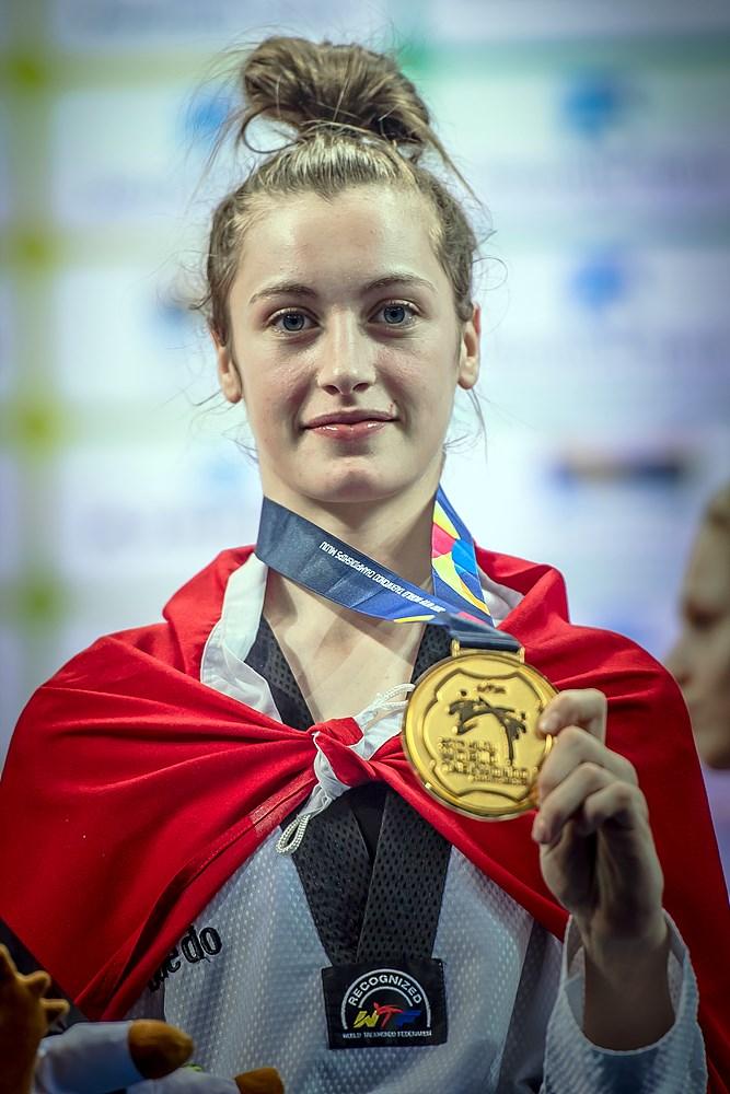 World Championship (28.06.2017)-72