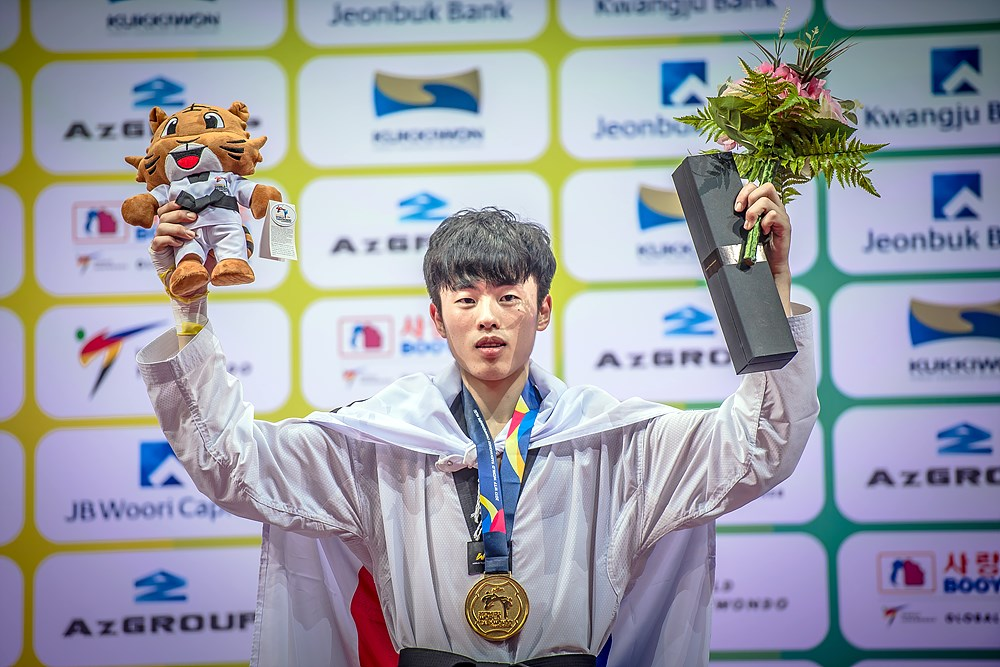 World Championship (28.06.2017)-75