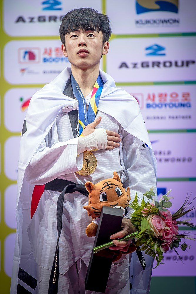 World Championship (28.06.2017)-76