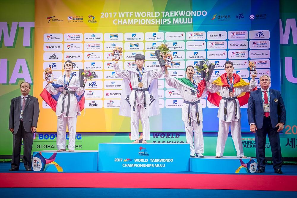 World Championship (28.06.2017)-77