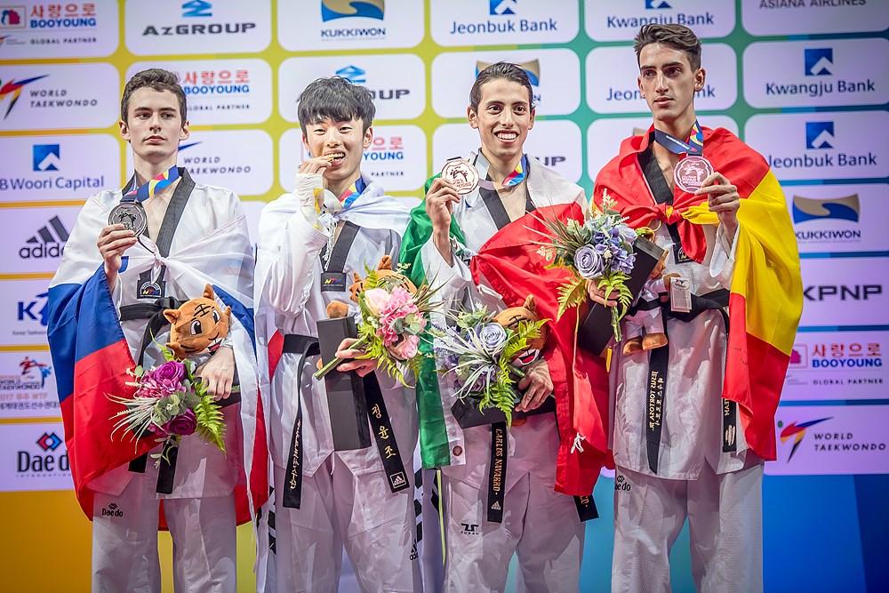 World Championship (28.06.2017)-79