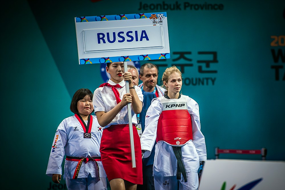 World Championship (28.06.2017)-8