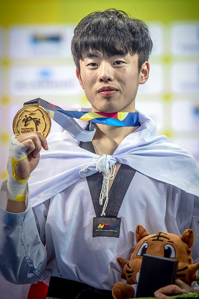 World Championship (28.06.2017)-80