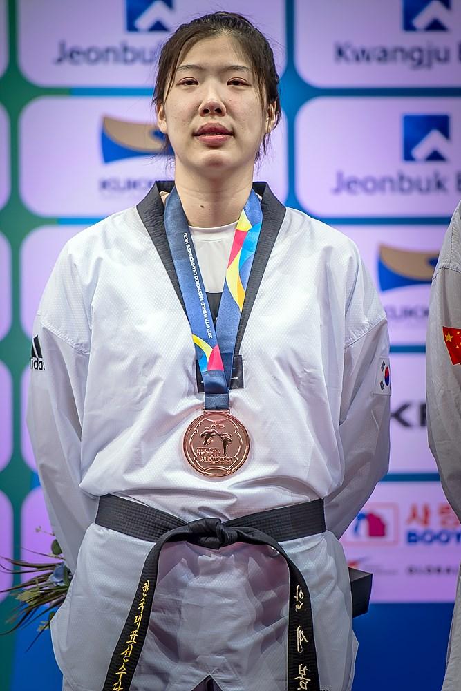 World Championship (28.06.2017)-81