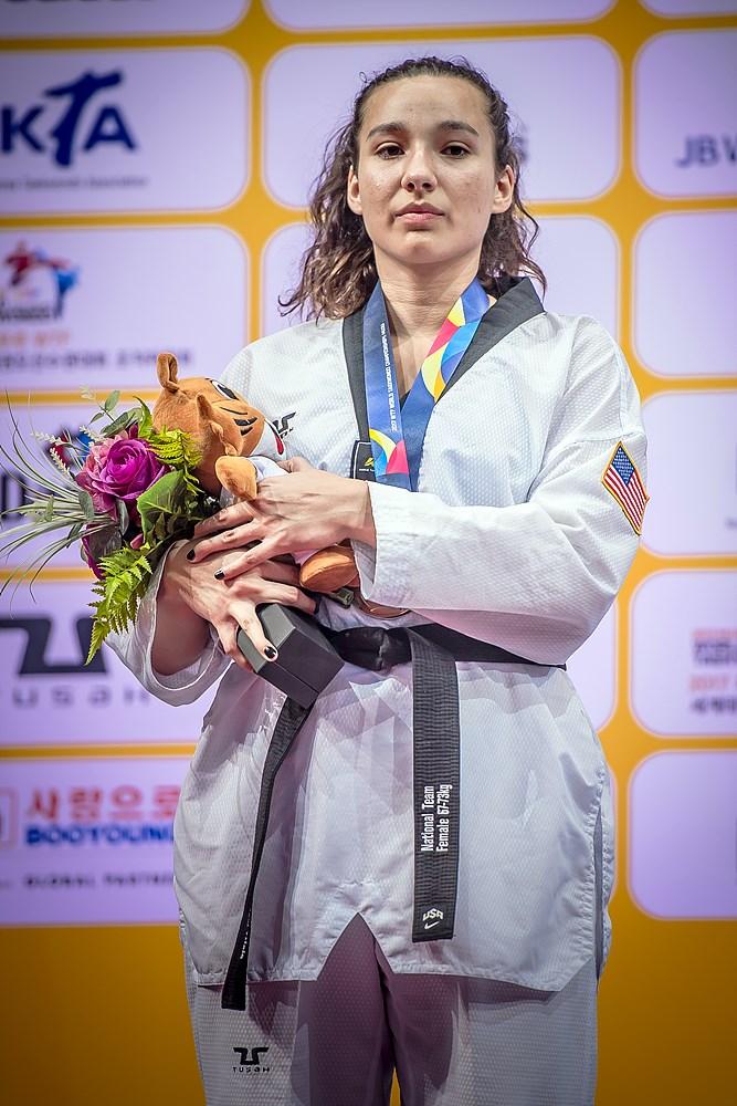 World Championship (28.06.2017)-82