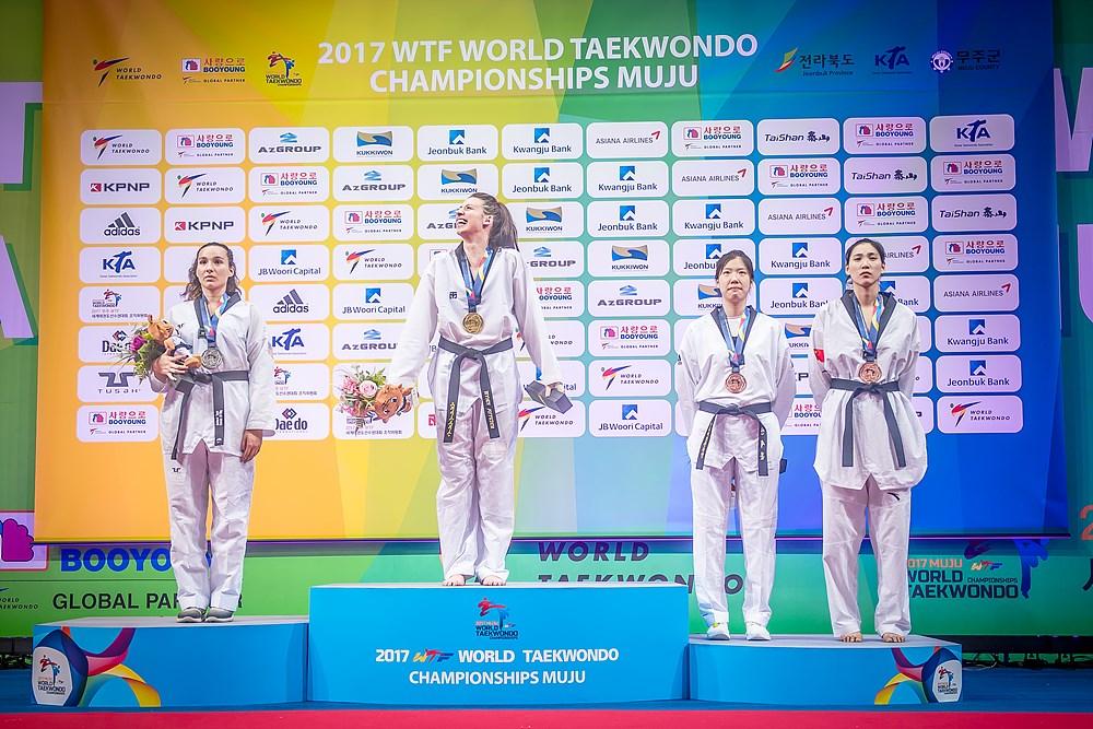 World Championship (28.06.2017)-84