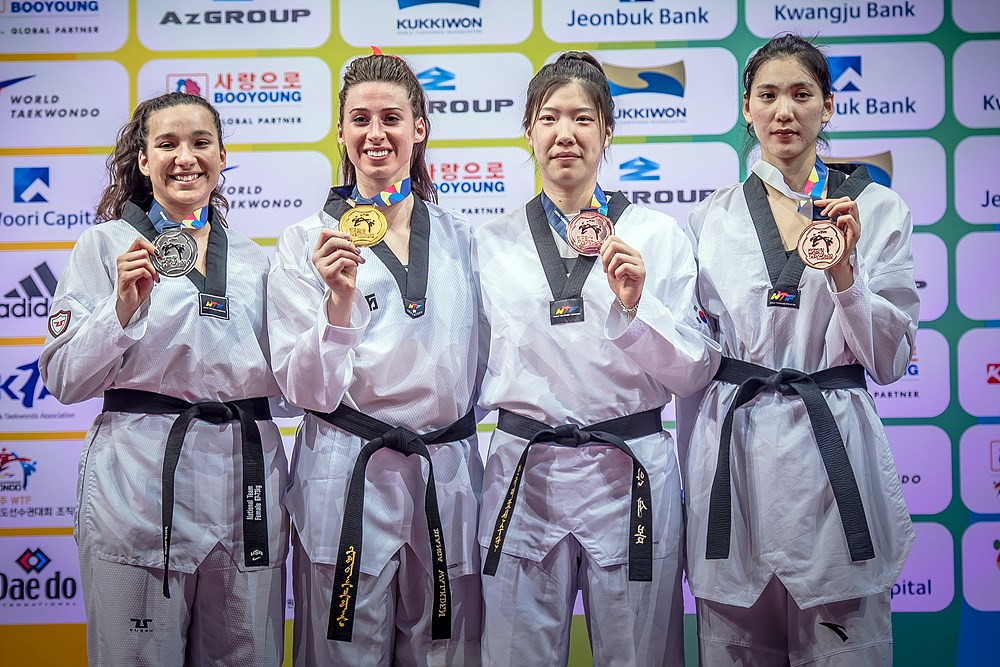 World Championship (28.06.2017)-86