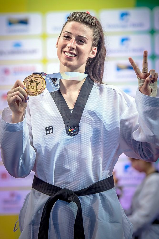 World Championship (28.06.2017)-87