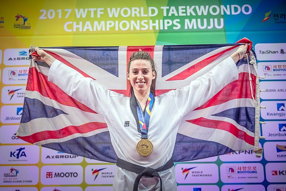 World Championship (28.06.2017)-90