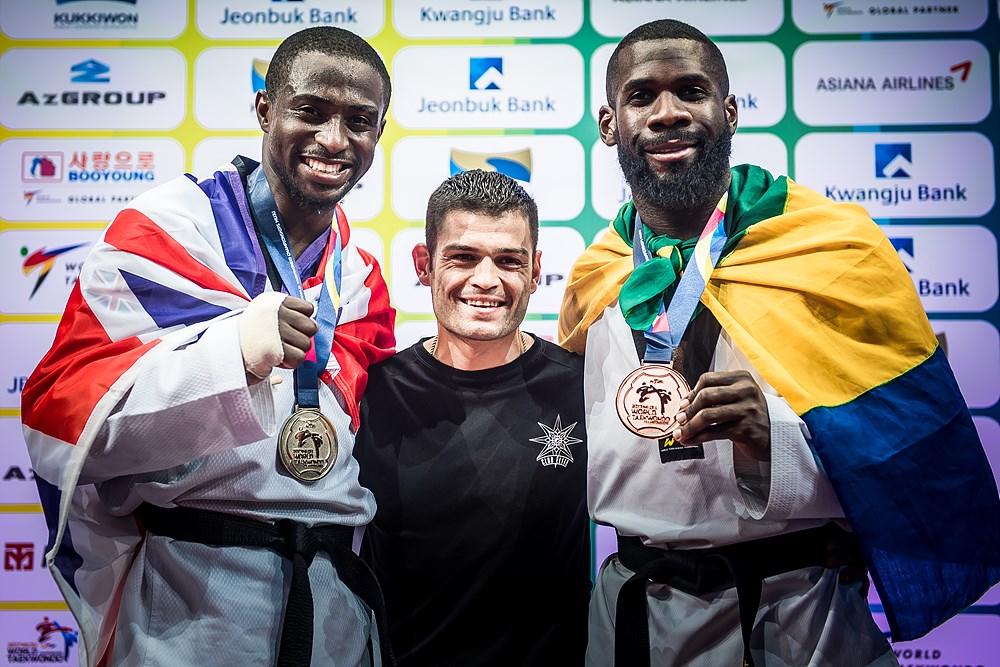 World Championship (29.06.2017)-106