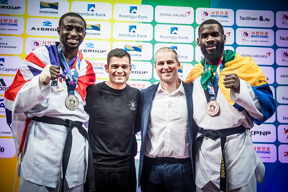 World Championship (29.06.2017)-107