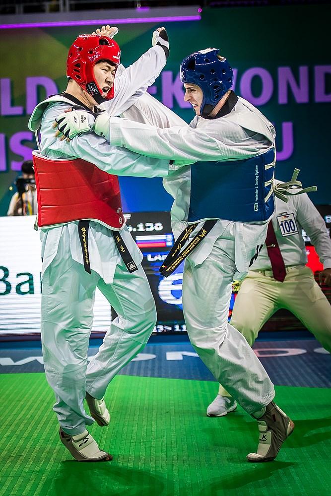 World Championship (29.06.2017)-11