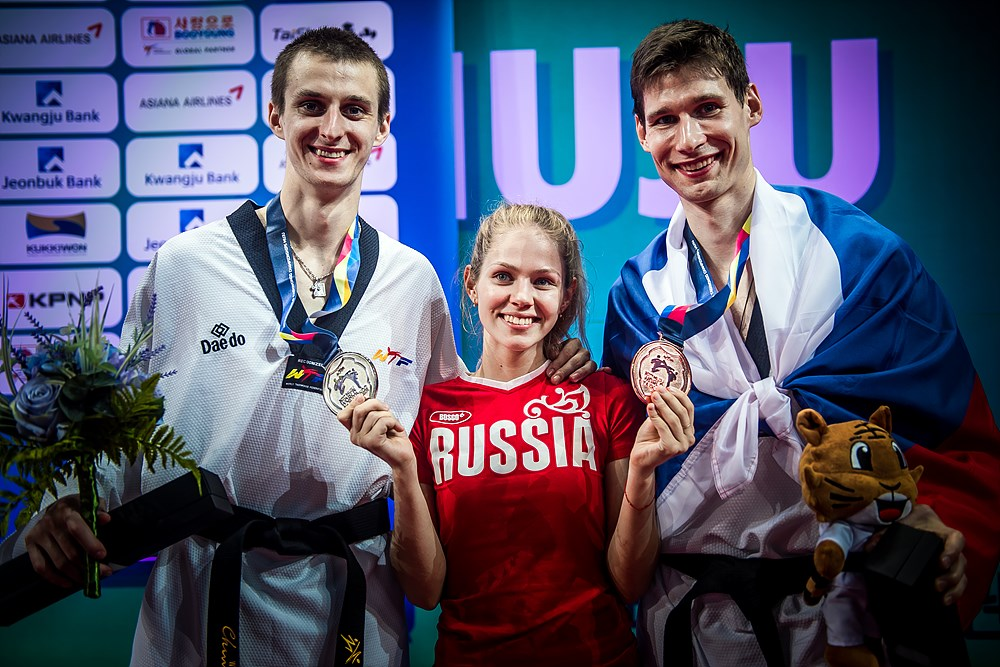World Championship (29.06.2017)-110