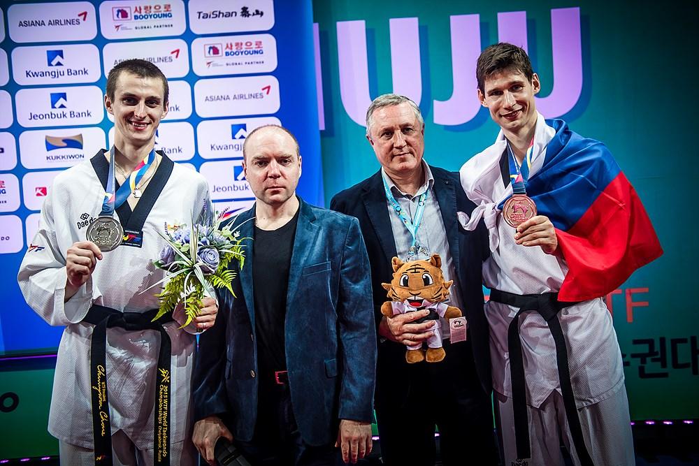 World Championship (29.06.2017)-111