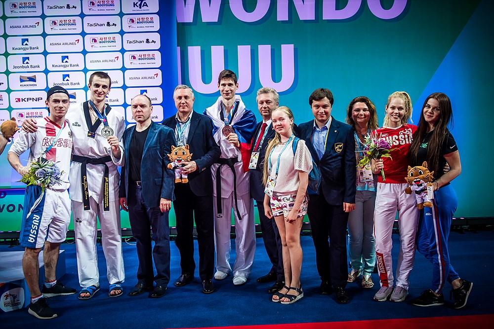 World Championship (29.06.2017)-112