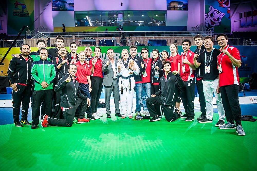 World Championship (29.06.2017)-113