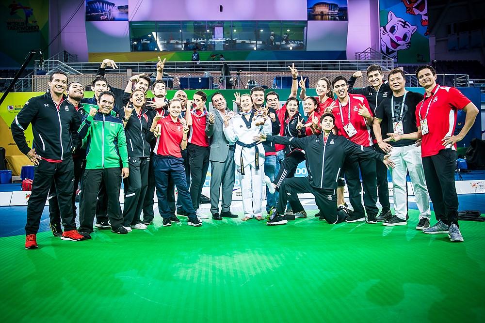 World Championship (29.06.2017)-114