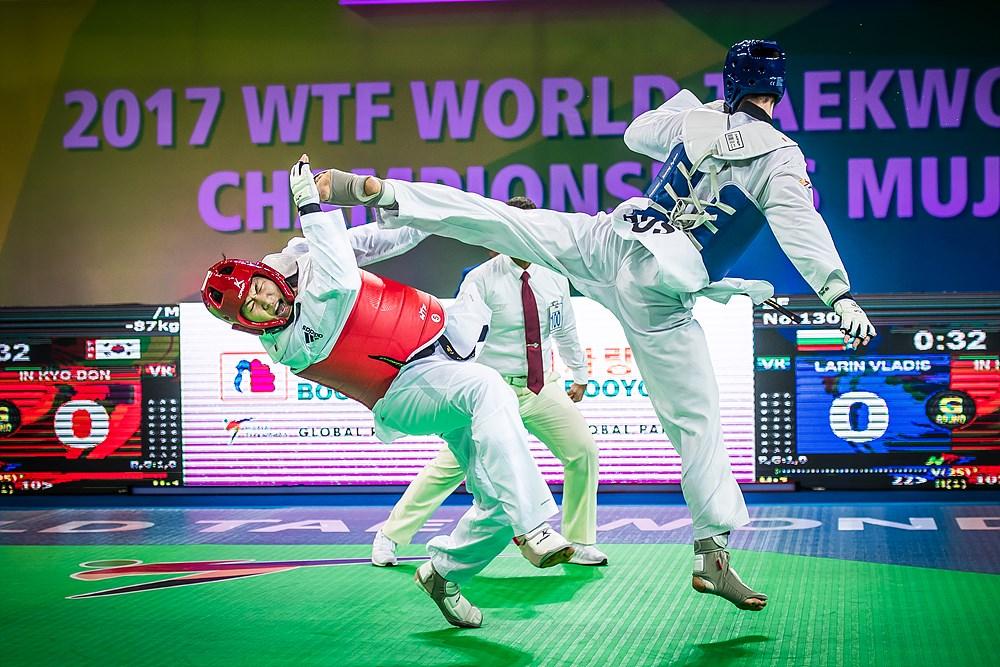 World Championship (29.06.2017)-12