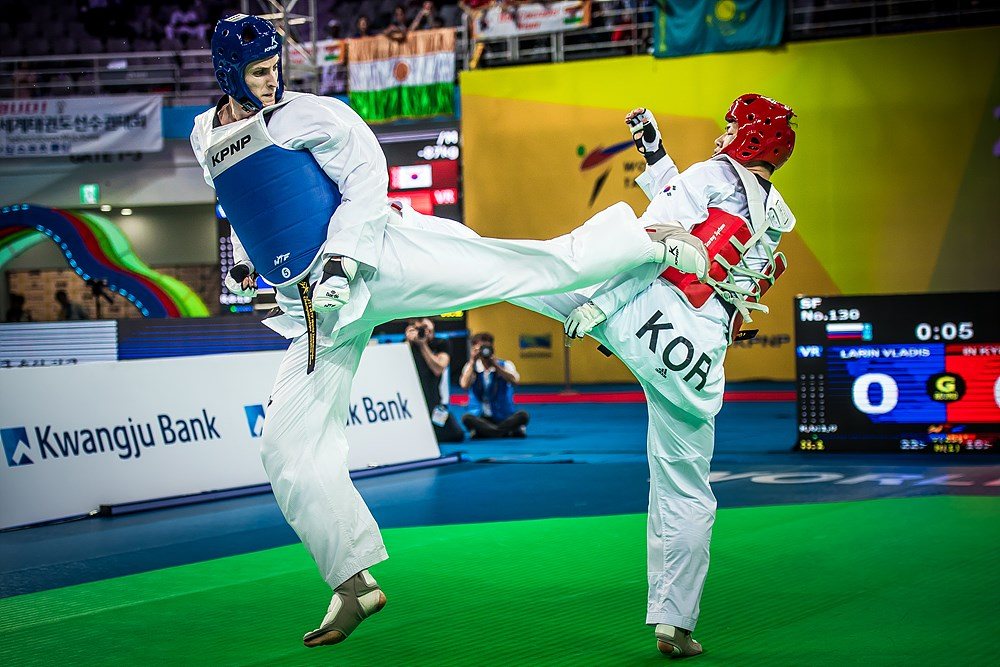 World Championship (29.06.2017)-13