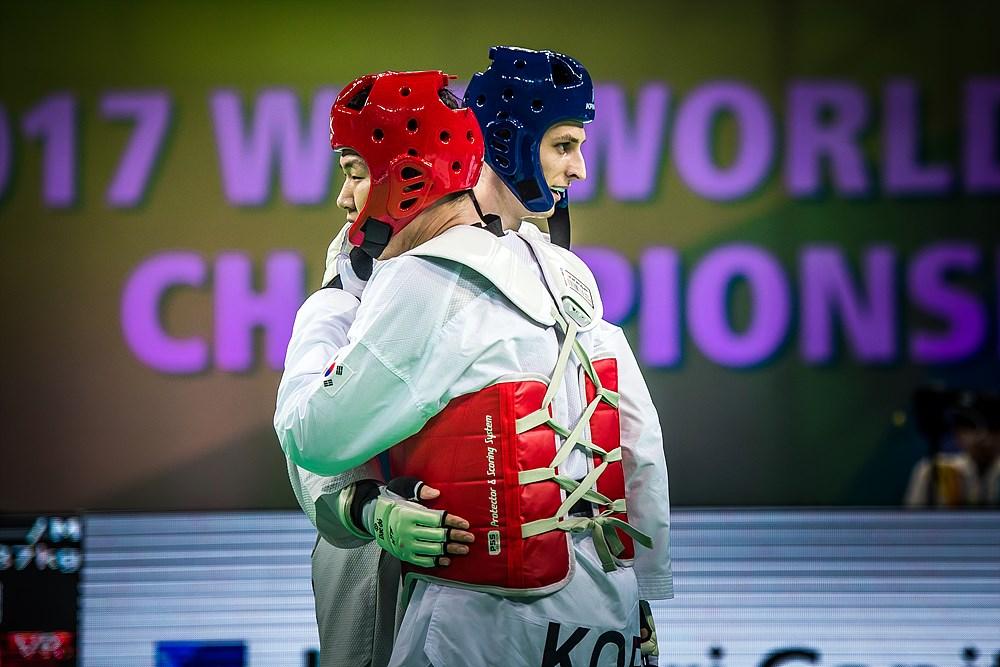World Championship (29.06.2017)-14