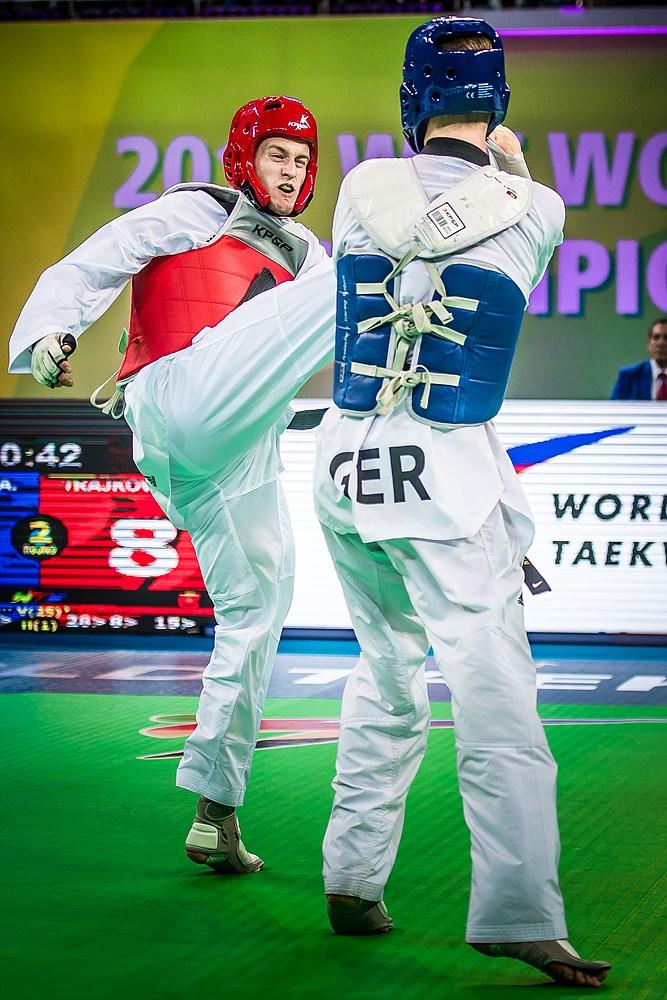 World Championship (29.06.2017)-17
