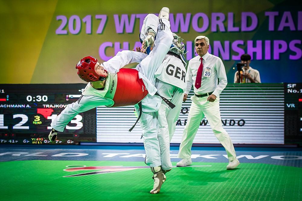 World Championship (29.06.2017)-18