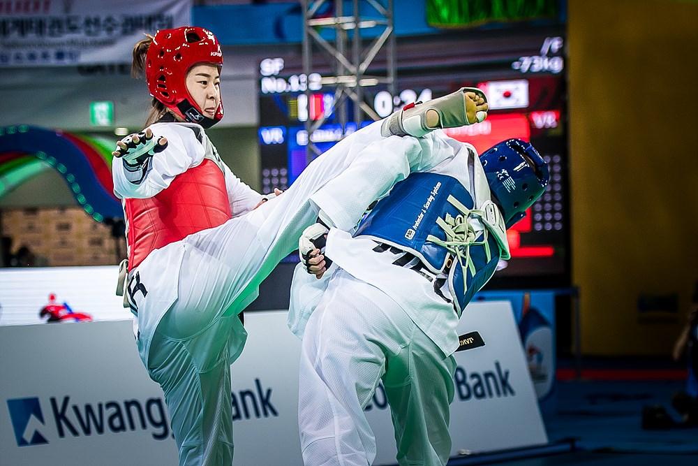 World Championship (29.06.2017)-22