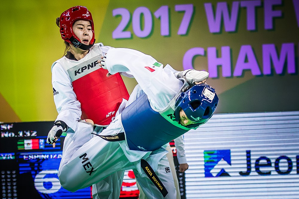 World Championship (29.06.2017)-23