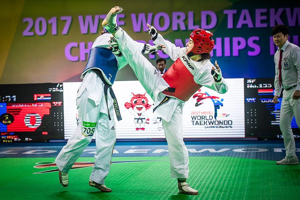 World Championship (29.06.2017)-27