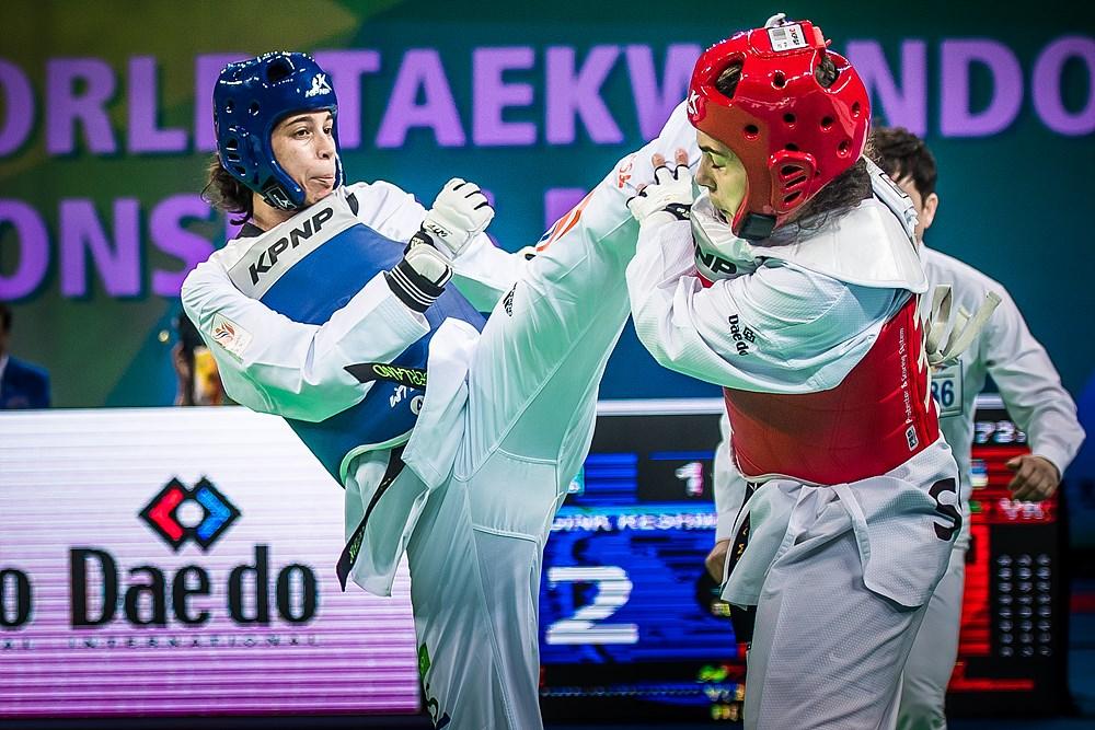 World Championship (29.06.2017)-28