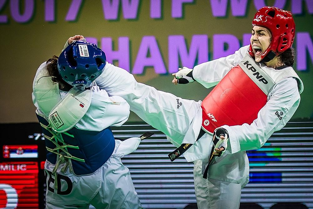 World Championship (29.06.2017)-29