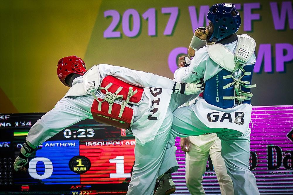 World Championship (29.06.2017)-32
