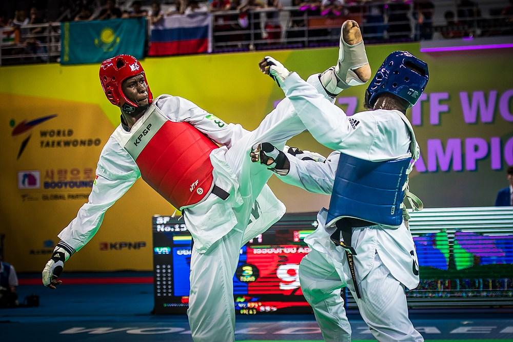 World Championship (29.06.2017)-33