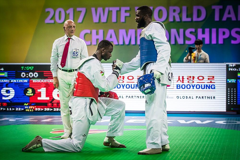 World Championship (29.06.2017)-36