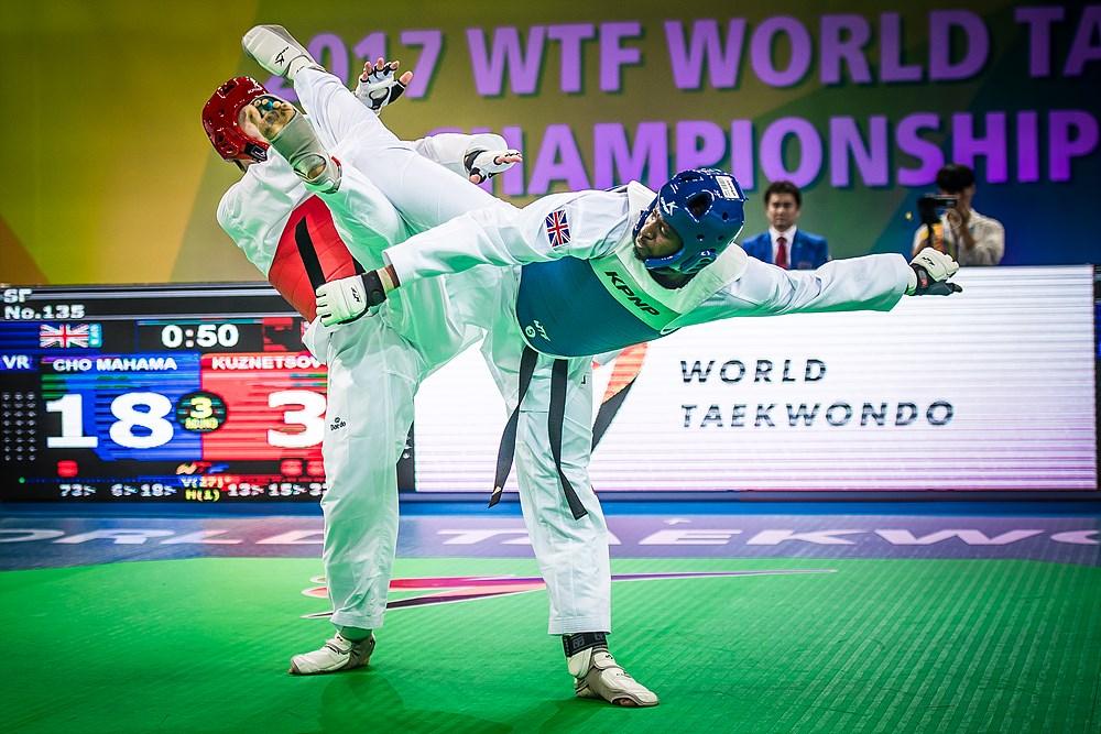 World Championship (29.06.2017)-39
