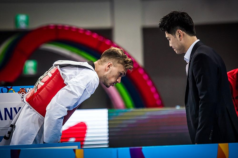 World Championship (29.06.2017)-41