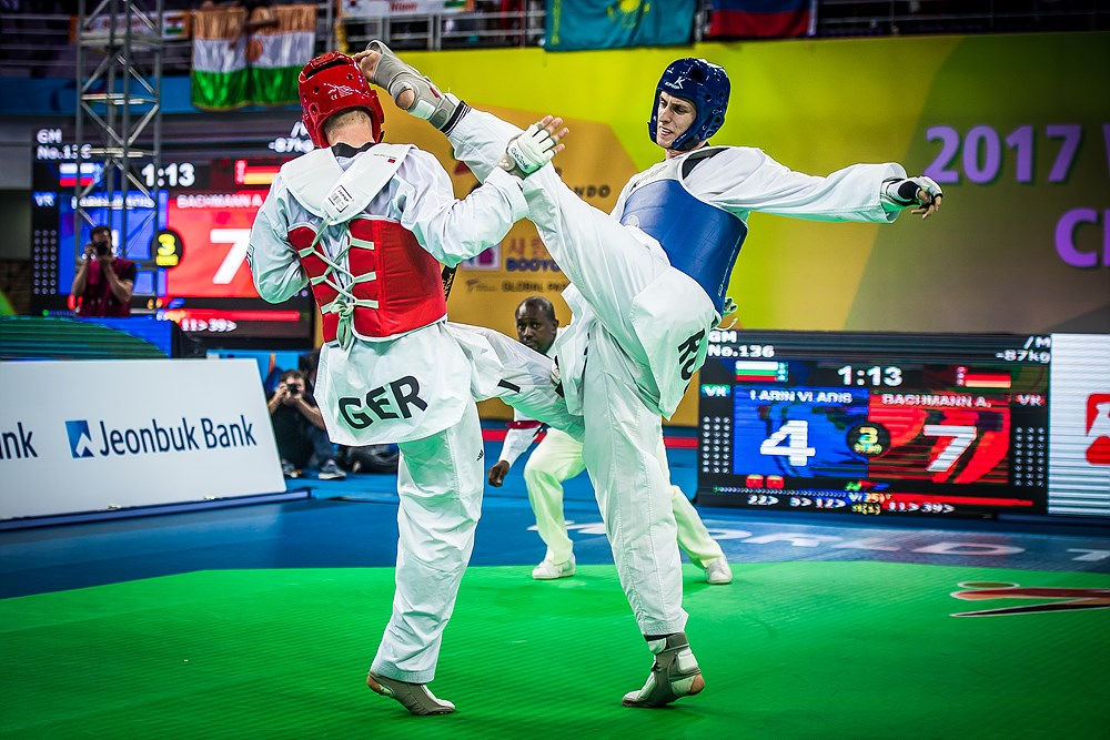 World Championship (29.06.2017)-44