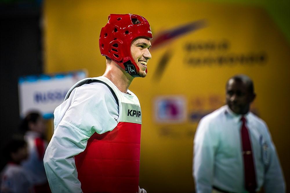 World Championship (29.06.2017)-46