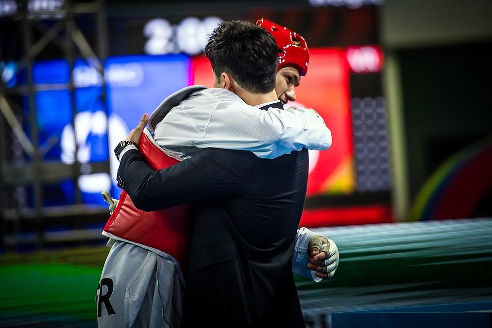 World Championship (29.06.2017)-47