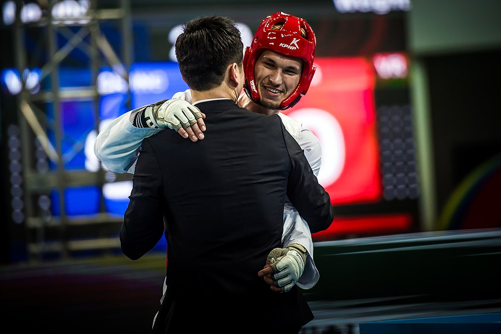 World Championship (29.06.2017)-48