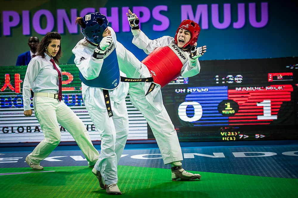 World Championship (29.06.2017)-50