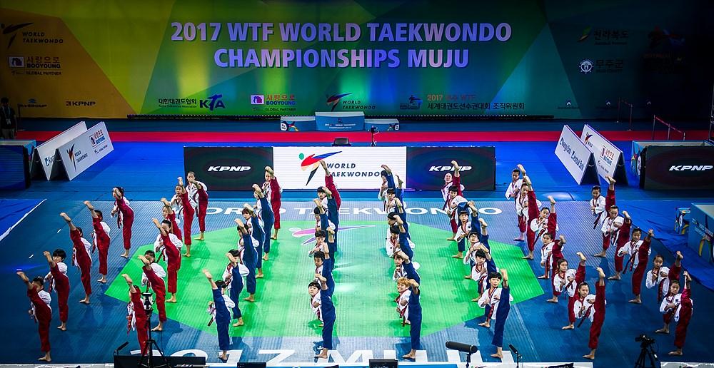 World Championship (29.06.2017)-5